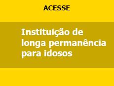 Instituição de longa permanência para idosos