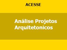 Análise Projetos Arquitetonicos